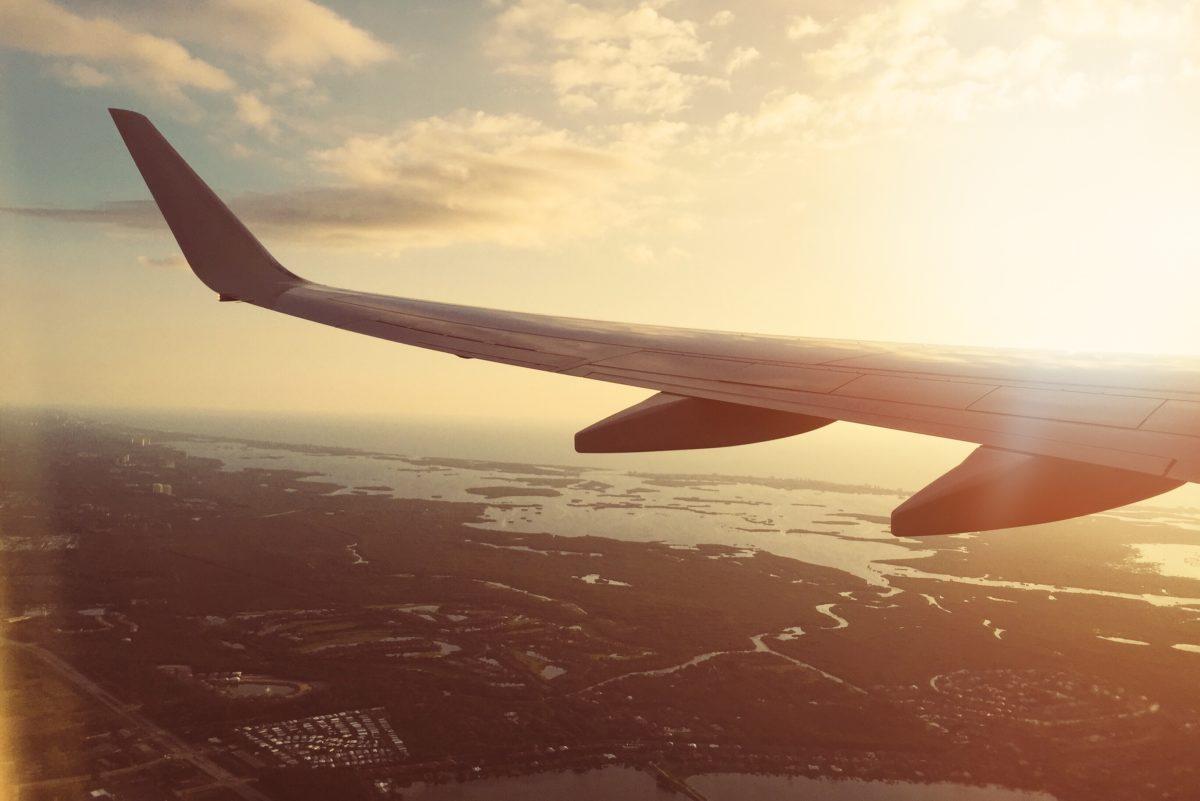 Turystyka w własnym kraju bez ustanku wabią prestiżowymi propozycjami last minute
